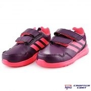 Adidas Altarun Cf I (BB6393)