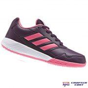 Adidas Altarun K (BB6398)
