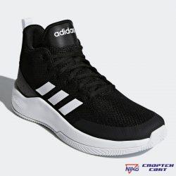 Adidas SPD End2End (BB7016) Мъжки Кецове