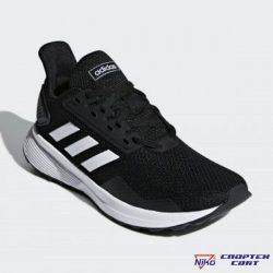 Adidas Duramo 9 K (BB7061)