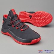 Adidas D Rose Menace 2 (BB8201) Мъжки Кецове