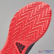 Adidas D Rose Menace 2 (BB8201) Мъжки Кецове