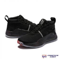Adidas Dame 5 (BB9316) Мъжки Кецове