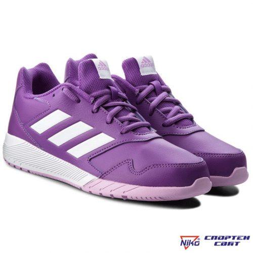Adidas Altarun K (BB9328)