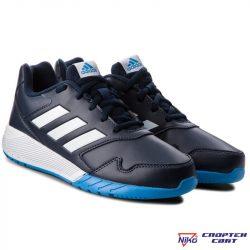 Adidas Altarun K (BB9329)