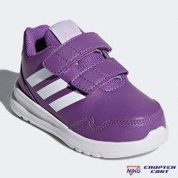 Adidas Altarun Cf I (BB9331)