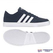 Adidas VS Set (BB9673) Мъжки Маратонки