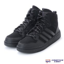 Adidas Cloudfoam Hoops Mid (BB9912) Мъжки Кецове