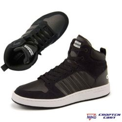 Adidas Super Hoops Mid (BB9920) Мъжки Кецове