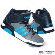 Adidas BB9TIS K (BB9950)
