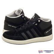 Adidas CF All Court Mid (BB9955) Мъжки Кецове
