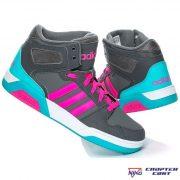 Adidas BB9TIS K (BB9958)
