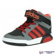 Adidas BB9TIS Mid Inf (BB9962)