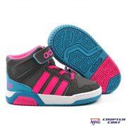 Adidas BB9TIS Mid Inf (BB9963)