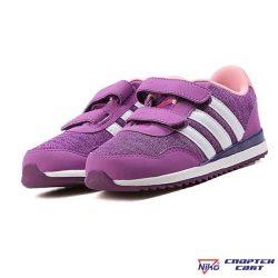 Adidas V Jog CMF (BC0084)