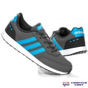 Adidas VS Switch 2 CMF C (BC0093)