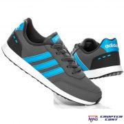 Adidas VS Switch 2 CMF C (BC0093)