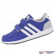 Adidas VS Switch 2 CMF C (BC0097)