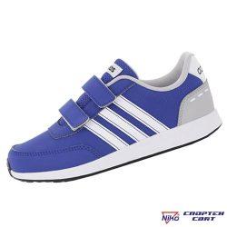 Adidas VS Switch 2 CMF C (BC0097)