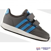 Adidas VS Switch 2.0 CMF C (BC0103)