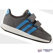 Adidas VS Switch 2.0 CMF C (BC0103)
