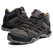 Adidas Terrex Ax3 Mid Gtx (BC0468)