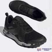 Adidas Terrex Two (BC0496) Мъжки Маратонки