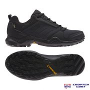 Adidas Terrex AX3 GTX (BC0516) Мъжки Маратонки