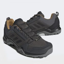 Adidas Terrex AX3 GTX (BC0517) Мъжки Маратонки