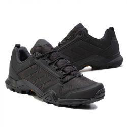 Adidas Terrex AX3 (BC0524) Мъжки Маратонки