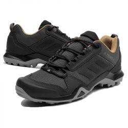 Adidas Terrex AX3 (BC0525) Мъжки Маратонки