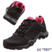Adidas Terrex AX3 GTX W (BC0572) Дамски Маратонки