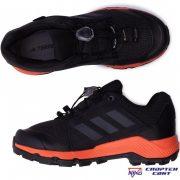 Adidas Terrex GTX K (BC0598)