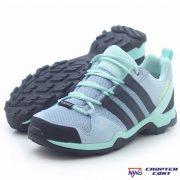 Adidas Terrex AX2R CP K (BC0676)