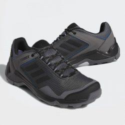 Adidas Terrex Eastrail GTX (BC0965) Мъжки Маратонки