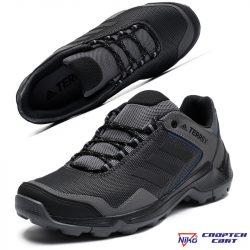 Adidas Terrex Eastrail (BC0972) Мъжки Маратонки