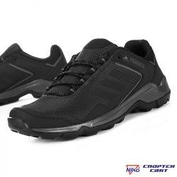 Adidas Terrex Eastrail (BC0973) Мъжки Маратонки