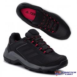 Adidas Terrex Eastrail GTX W (BC0977) Дамски Маратонки
