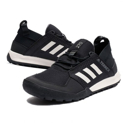 Adidas Terrex Cc Daroga (BC0980) Мъжки Маратонки