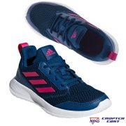 Adidas Altarun K (BD7619)