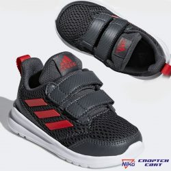 Adidas Altarun Cf I (BD8001)