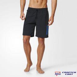 Adidas  3 Stripes Water Shorts (BJ8574)