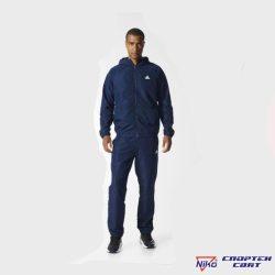Adidas Wv Pride Ts (BK4098)