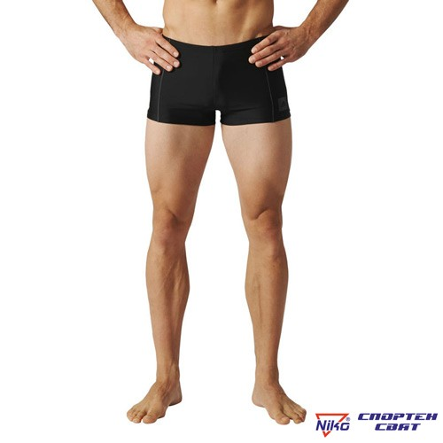 Adidas Essence Core Solid Water boxer (BP5392)
