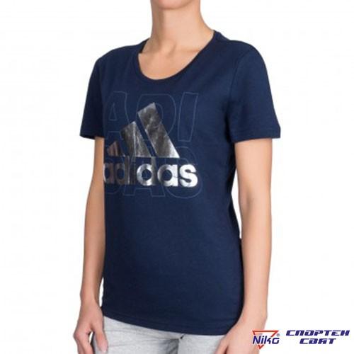 Adidas Foil Logo (BP8403)