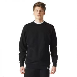 Adidas Originals x XBYO Crew (BQ3082) Мъжки Суичър
