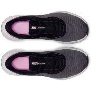 Nike Revolution 5  WMNS  (BQ3207 004) Дамски Маратонки