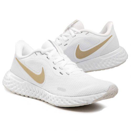 Nike Revolution 5  WMNS  (BQ3207 108) Дамски Маратонки