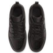 Nike Court Borough Low 2 GS (BQ5448 001)