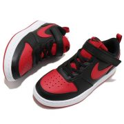 Nike Court Borough Low 2 PSV (BQ5451 007)